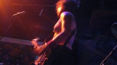 MFNW: 2011