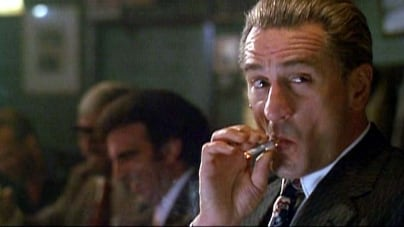 Film Dunce: Goodfellas