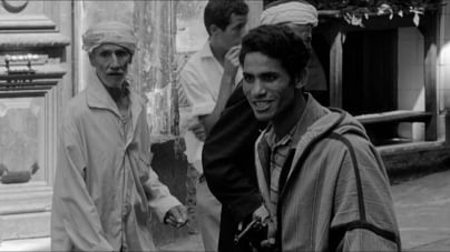 Film Dunce: The Battle of Algiers