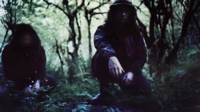 Interview: Aaron Weaver from Wolves in the Throne Room
