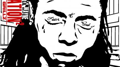 Revisit: Lil Wayne: Dedication 2