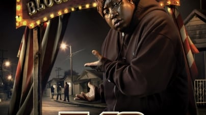 E-40  The Block Brochure: Welcome to the Soil Volumes 1-3