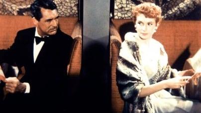 Re-Make/Re-Model: Love Affair (1939) vs. An Affair to Remember (1957)