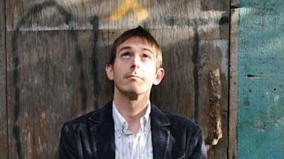 Concert Review: Glen Phillips/Jonathan Kingham