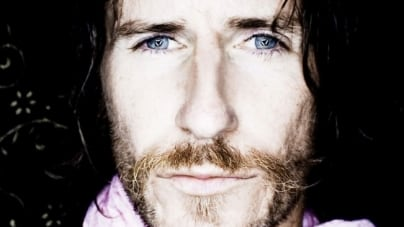 Concert Review: Tim Rogers