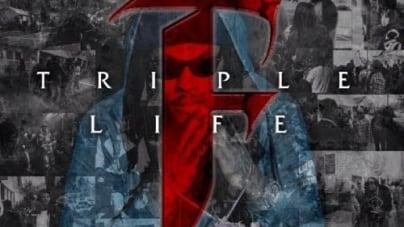 Waka Flocka Flame: Triple F Life: Friends, Fans & Family
