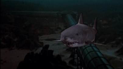 List Inconsequential: The Worst Special Effects