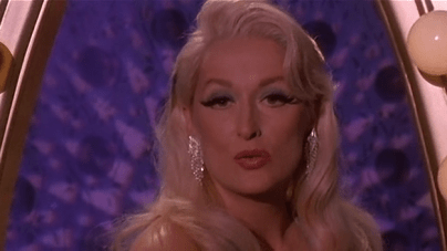 Criminally Underrated: Death Becomes Her