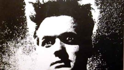 David Lynch / Alan R. Splet – Eraserhead (Original Soundtrack Recording)