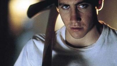 Criminally Overrated: Donnie Darko