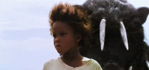 Criminally Overrated: Beasts of the Southern Wild