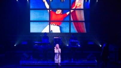 Concert Review: Saint Etienne