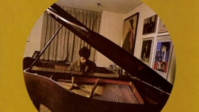 Rediscover: Chick Corea: Now He Sings, Now He Sobs
