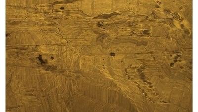 Desert Stars: Habit Shackles