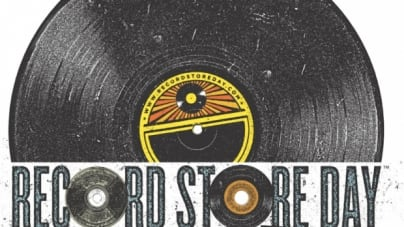 List Inconsequential: Five Tips for Enjoying Record Store Day 2014