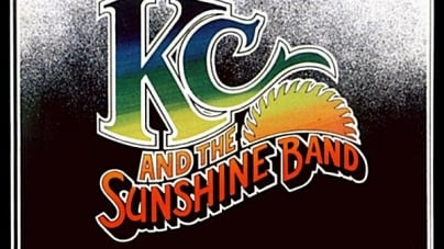 Revisit: KC and the Sunshine Band: KC and the Sunshine Band