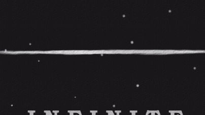 Revisit: Eminem: Infinite