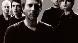 Beyond the Greatest Hits: Radiohead