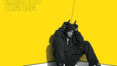 Revisit: Dizzee Rascal: Boy in Da Corner