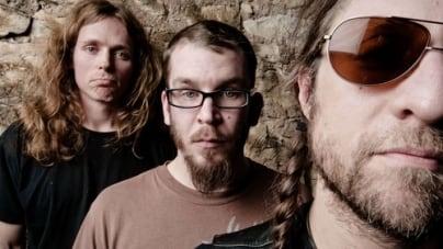 Concert Review: Stumpfest IV
