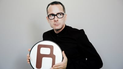 Concert Review: The Rentals