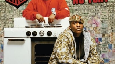 Revisit: Clipse: Hell Hath No Fury