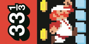 Koji Kondo's Super Mario Bros. Soundtrack: by Andrew Schartmann