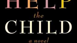 God Help the Child: by Toni Morrison