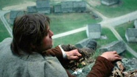 Oeuvre: Herzog's Feature Films: Heart of Glass