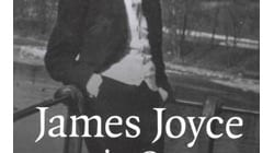 James Joyce in Context: Edited by John McCourt