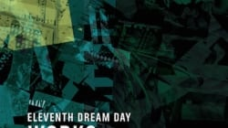 Eleventh Dream Day: Works for Tomorrow