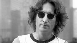 Beyond the Greatest Hits: John Lennon
