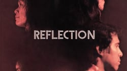 AKA: Reflection