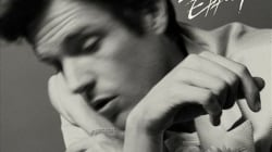Brandon Flowers: The Desired Effect