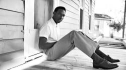 Concert Review: Leon Bridges