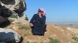 Omar Souleyman: Bahdeni Nami