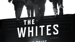 The Whites: by Richard Price
