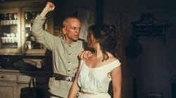 Oeuvre: Herzog's Feature Films: Woyzeck
