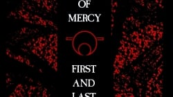 Revisit: Sisters of Mercy: First and Last and Always