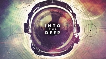 Galactic: Into the Deep