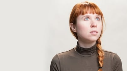 Concert Review: Holly Herndon