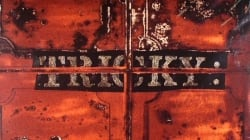 Holy Hell! Maxinquaye Turns 20