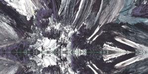 Flying Saucer Attack: Instrumentals 2015