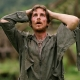 Oeuvre: Herzog's Feature Films: Rescue Dawn