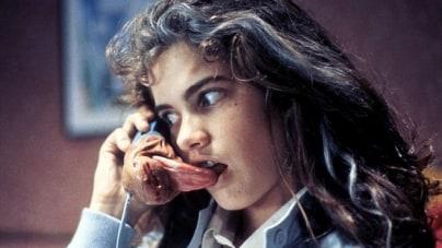 Oeuvre: Craven: A Nightmare on Elm Street