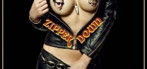 Eagles of Death Metal: Zipper Down