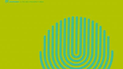Revisit: Stereolab: Dots and Loops