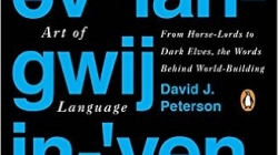The Art of Language Invention: by David J. Peterson