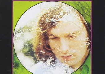 Van Morrison: Astral Weeks/His Band and the Street Choir (Reissues)