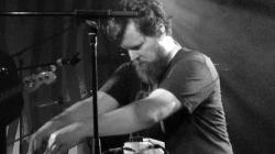 Concert Review: John Grant